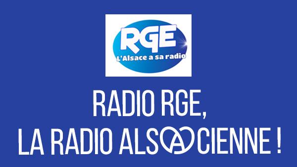 radio rge pt