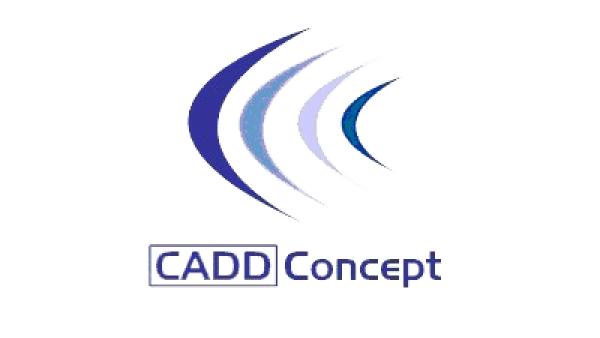 Cadd Concept pt