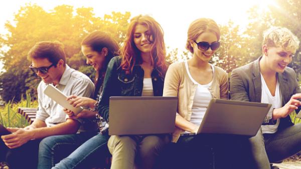 actu offre internet étudiante