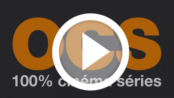 Vidéo OCS