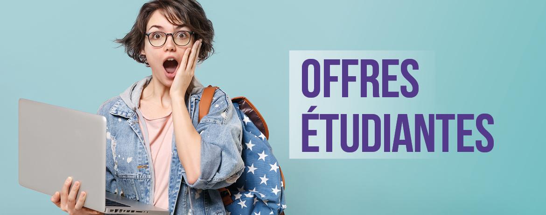 Slider_offres-étudiantes-2021