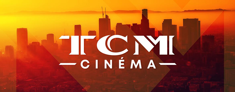 TCM Cinéma, La vie des Grands Films actu